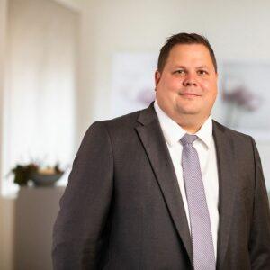 Christoph Barck