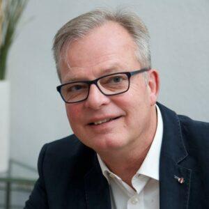 Sven Alsen