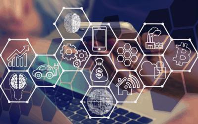 Föderprogramm DigiBonus II transformiert kleine Unternehmen