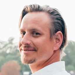 Andreas Rönau