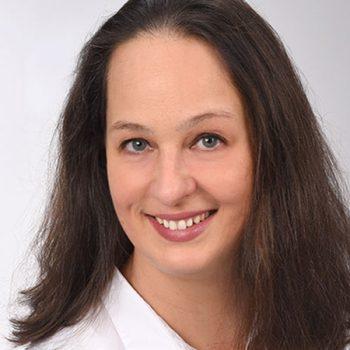 Gwendolyn Bersch