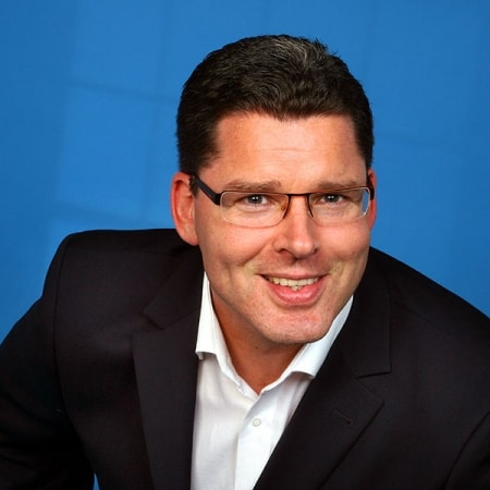 Mathias Schulz