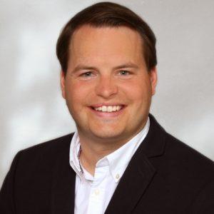 Moritz Heitmann