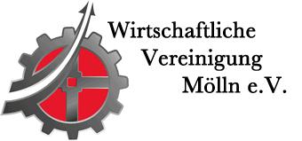 Wirtschaftliche Vereinigung Mölln e.V.