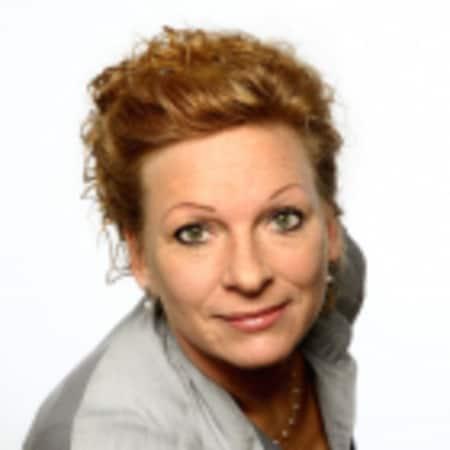 Birgit Waniorek